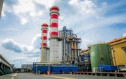 PVPower (POW) đạt doanh thu hơn 10.200 tỷ đồng trong 4 tháng đầu năm