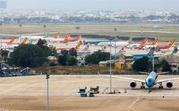 Hà Giang tiếp tục kiến nghị Chính phủ đầu tư sân bay tại địa phương