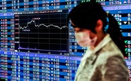 """Đài Loan: Một nửa dân số """"chơi chứng"""" và lời cảnh tỉnh cho cả thế giới về việc dùng margin để đầu tư"""