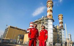 PV Power (POW) đạt 10.213 tỷ doanh thu sau 4 tháng, thực hiện 36% chỉ tiêu năm 2021