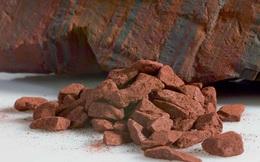 Giá quặng sắt vừa giảm 10% trong ngày 13/5, ANZ dự báo giá sẽ xuống 150 USD/tấn