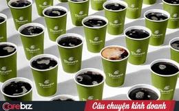 8,99 USD mỗi tháng cho gói uống cà phê không giới hạn: Một chuỗi đồ uống tăng 25% khách trung thành, 70% gọi thêm món và 200% khách đăng ký
