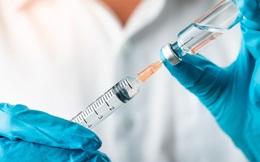 Tử vong sau tiêm vắc xin COVID-19: Bác sĩ Việt tại Nhật phân tích chi tiết về phản vệ và sốc phản vệ