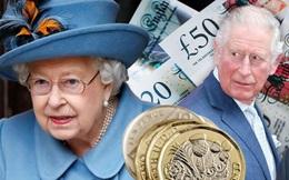 Góc thắc mắc: Tài sản của Hoàng gia Anh sau này sẽ đi đâu về đâu?
