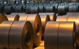 Nguồn cung sản xuất thép trong nước hoàn toàn đáp ứng nhu cầu nội địa, ghìm cương giá thép như thế nào?