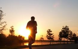Những người kiên trì đi bộ mỗi ngày có tương lai về sau ra sao? 4 lợi ích thụ hưởng cả đời