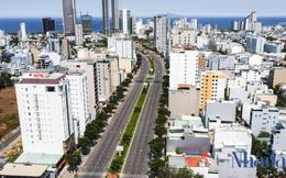 Hơn 830 triệu USD từ nhà đầu tư Sigapore 'chảy' vào Đà Nẵng