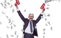 Lạm phát tăng tốc, Fed có thể duy trì chính sách tiền tệ nới lỏng đến bao giờ?