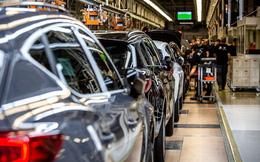 Mỹ hứng chịu hậu quả của cuộc khủng hoảng chip: Nhà máy đóng cửa, ô tô trở thành 'đống nhựa vô dụng', người mua giận dữ khi vài tháng không nhận được xe