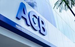 ACB được chấp thuận tăng vốn điều lệ lên hơn 27.000 tỷ đồng