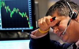 Phiên 14/5: Khối ngoại tiếp tục bán ròng gần 1.700 tỷ đồng, bán mạnh nhất trong vòng 4 tháng