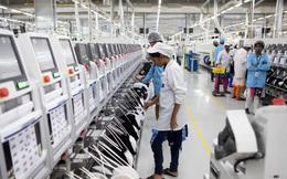 Báo Trung Quốc: Hàng trăm nhân viên Foxconn Ấn Độ dương tính Covid-19, liệu 'Make in India' có kết thúc như một giấc mơ trước đối thủ Việt Nam?