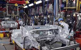 Các nhà đầu tư EU và Hàn Quốc tin tưởng vào môi trường kinh doanh của Việt Nam