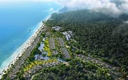 Trùm bất động sản Hạ Long – BIM Land – vừa huy động tiếp 200 triệu USD trái phiếu quốc tế