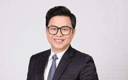 SCB bổ nhiệm Quyền Tổng giám đốc mới
