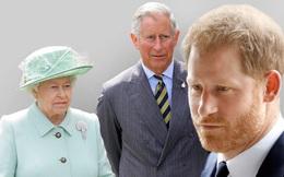 """Đâm """"nhát dao chí mạng"""" vào Hoàng gia Anh, Harry xấu hổ nhận về muôn vàn chỉ trích, Meghan lại bị cho là đứng sau """"giật dây"""""""