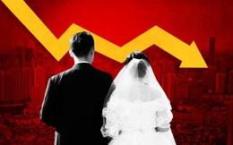 """3 điều quan trọng cần đánh giá khi chọn bạn đời để tránh cái kết """"hôn nhân đổ vỡ"""""""