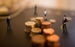 """Chẳng cần tài khoản tỷ đô nhưng vẫn có thể sống như một tỷ phú: Phí gia nhập """"câu lạc bộ người giàu"""" hoá ra lại rẻ như vậy"""