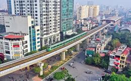 Sức hút bất động sản Hà Đông: Điểm nhấn quy hoạch giao thông