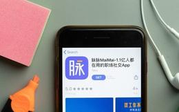 Trung Quốc xóa sổ 90 ứng dụng do thu thập thông tin cá nhân bất thường