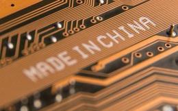 """Các hãng Trung Quốc đang thay đổi cái nhìn của người dùng về hàng """"made in China"""" như thế nào?"""