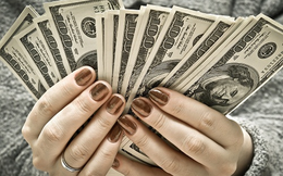 """Mất 1 thập kỷ nghiên cứu, người ta mới nhận ra 7 loại phản ứng với tiền bạc của con người: Xác định được bản thân thuộc loại nào và vượt qua cạm bẫy của chúng sẽ khiến bạn """"mạnh bạo vì tiền"""""""