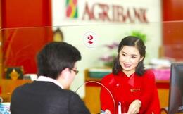 [Góc đổi mới] Sau nhiều năm, Agribank đã chính thức miễn phí chuyển tiền cho khách hàng