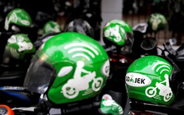 Gojek, Tokopedia sáp nhập thành GoTo - hãng công nghệ lớn nhất Đông Nam Á