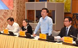 Chủ tịch Vinatex: Các nước cung ứng tại Nam Á và Đông Nam Á bị ngưng trệ sản xuất, cơ hội để DN dệt may Việt Nam có nhiều đơn hàng trong quý 2-3/2021