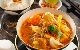 """Trước khi đóng cửa, nhà hàng của NTK Thái Công cầu kỳ và đẳng cấp tới mức này: Không được gọi nhân viên là """"Em ơi"""", chỉ nhận đặt bàn tối đa 6 khách"""