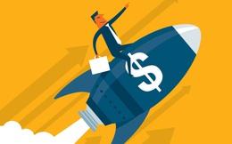 Những doanh nghiệp lãi bùng nổ ngay trong quý 1