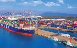 Doanh nghiệp FDI tiếp tục dẫn dắt tăng trưởng xuất khẩu