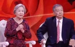 Từng cắt dạ dày, bị lao phổi, vợ chồng bác sĩ sống khỏe tới 80 tuổi nhờ 2 thứ này