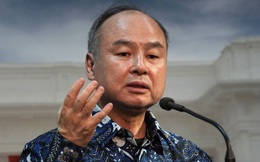 Mất hàng tỷ USD khi làm 'cá voi Nasdaq', Masayoshi Son quyết định thu hẹp quy mô của đơn vị chuyên đặt cược cổ phiếu công nghệ