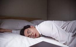 WHO: Làm việc trên 55 giờ 1 tuần làm tăng 35% nguy cơ đột quỵ, 17% nguy cơ đột tử do thiếu máu cơ tim