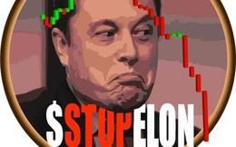 Quá phẫn nộ vì tiền ảo bị thao túng, cộng đồng mạng lập ra cả một đồng coin để lật đổ Elon Musk khỏi Tesla