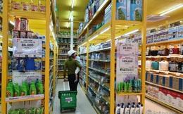 Alibaba nhảy vào đẩy thị trường hàng tiêu dùng Việt thành 'đấu trường sinh tử'