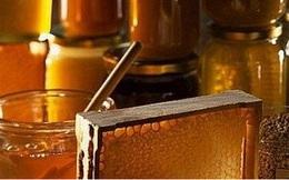 Mỹ chính thức điều tra chống bán phá giá mật ong Việt Nam