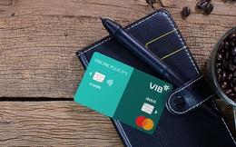 Người dùng hào hứng với dòng thẻ tích hợp đầu tiên tại Đông Nam Á