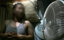Những sai lầm khi bật quạt điện mùa hè mà người Việt cần bỏ ngay kẻo cảm lạnh, hại tim và thậm chí gây tai biến