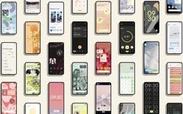 Android 12 chính thức ra mắt với hàng loạt thay đổi