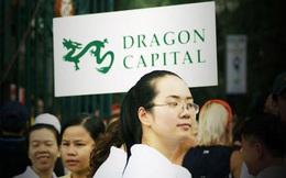 Khẩu vị quỹ tỷ đô Dragon Capital đang thay đổi như thế nào?