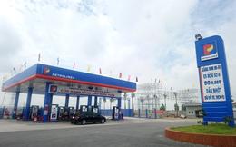 Petrolimex (PLX) dự chi gần 1.500 tỷ đồng trả cổ tức cho cổ đông