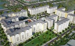 TP.HCM: Quỹ phát triển nhà dừng cho vay vì… cạn vốn