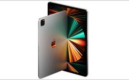 Apple mở đặt trước iPad Pro nhưng phải 2 tháng sau bạn mới nhận được