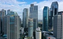 Chuyên gia kinh tế lý giải việc doanh nghiệp thâm dụng lao động tại Việt Nam và các nước ASEAN khác ít bị tác động bởi cú sốc địa chính trị