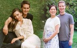 """Tiêu chuẩn chọn vợ của giới nhà giàu: Sắc đẹp chỉ là thứ yếu, 2 yếu tố """"hiếm có khó tìm"""" này mới quyết định chặng đường dài lâu"""