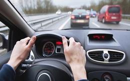 6 thói quen lái xe khiến xe ô tô nhanh hỏng nhất