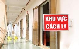 Hỏa tốc: Sa Pa tìm người đến quán cơm liên quan chuyên gia người Trung Quốc dương tính với SARS-CoV-2