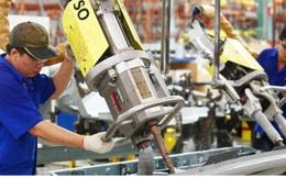 Giải pháp nào tăng năng suất lao động?